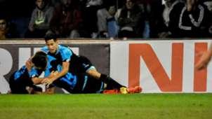 Belgrano Atletico Rafaela Primera Division 28052017