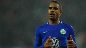 Daniel Didavi VfL Wolfsburg