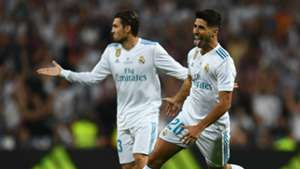 GettyImages-832829842 asensio