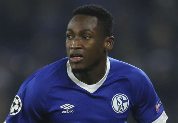 Chelsea's Abdul Baba Rahman ends Reims loan stint with a goal and an assist against PSG