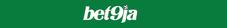 Bet9ja Footer