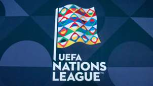 2018-12-03-nationsleague.jpg