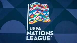 2018-12-03-nationsleague.jpg