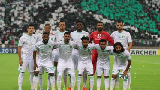 أخبار الدوري السعودي: الأهلي يسعى لتجديد عقود 3 من لاعبيه   Goal.com