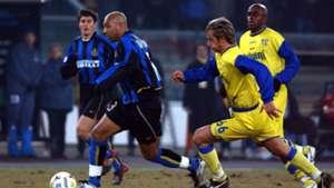 Stephane Dalmat Inter
