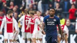 Steven Bergwijn, Ajax - PSV, 03312019