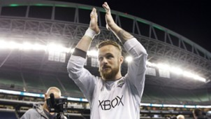 Stefan Frei MLS Seattle 10272016
