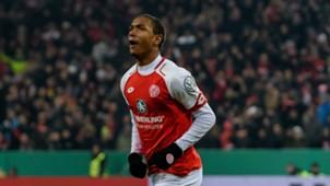 Abdou Diallo Mainz 05 19122017