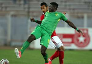 Plateau United vs. USM Alger: After cruising past Cameroon champions Eding Sport in the Preliminary Round of the Champions League, Plateau United were brought back down to earth when they were eclipsed early on against Etoile du Sahel. It was a stark r...
