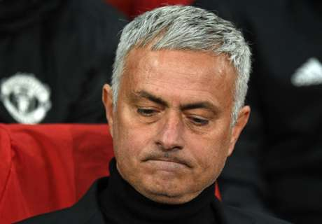 Battered & flattered: United taught a lesson by Juve