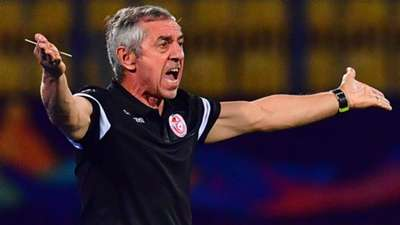 Alain-Giresse-Tunisia-Afcon