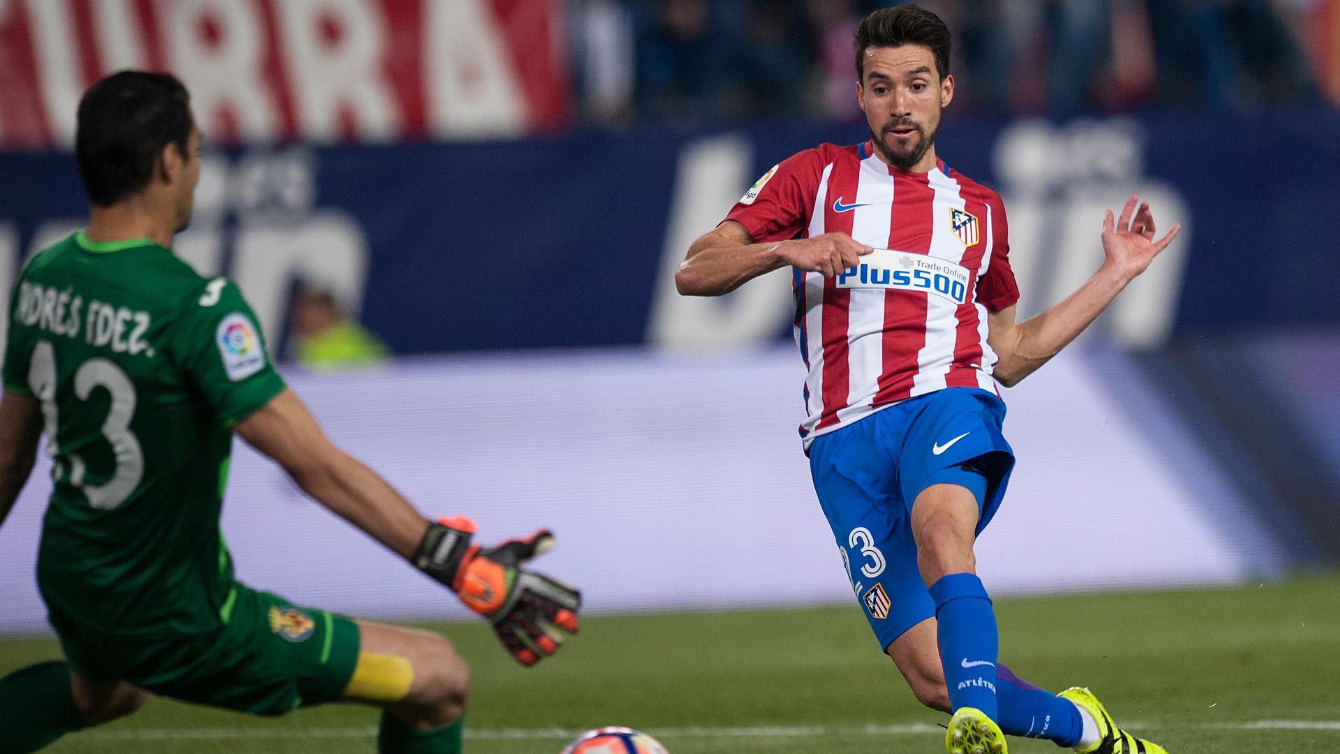 Barcelona niega contactos con Griezmann por su fichaje