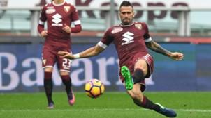 Leandro Castan - Torino