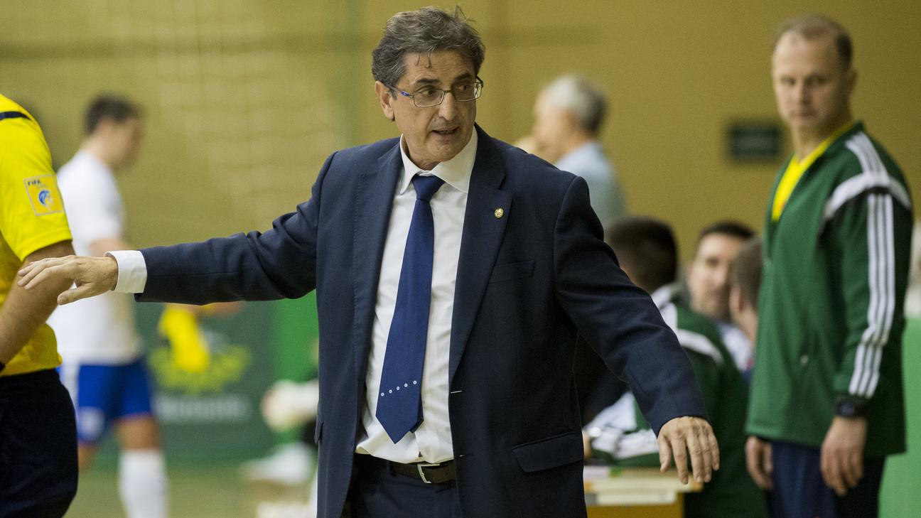 Sito Rivera