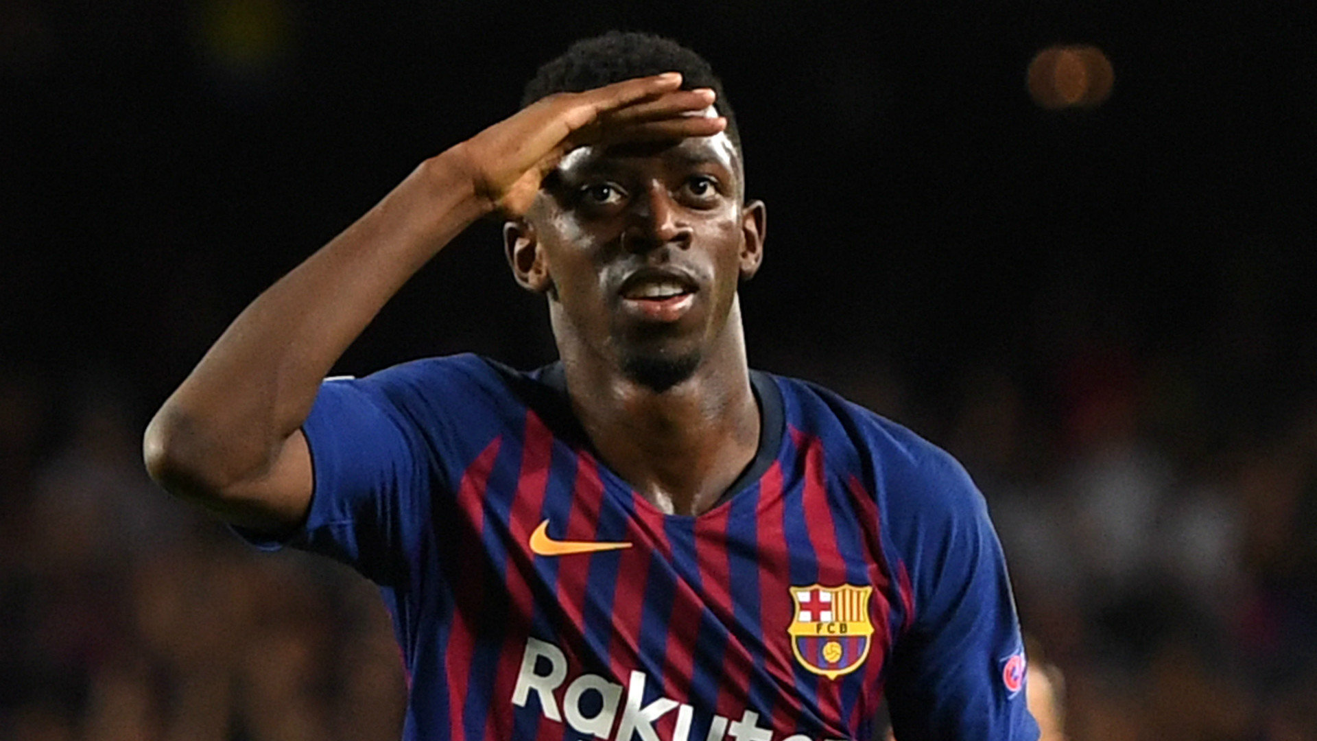Image result for dembele
