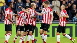 Hirving Lozano PSV