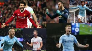 best player england