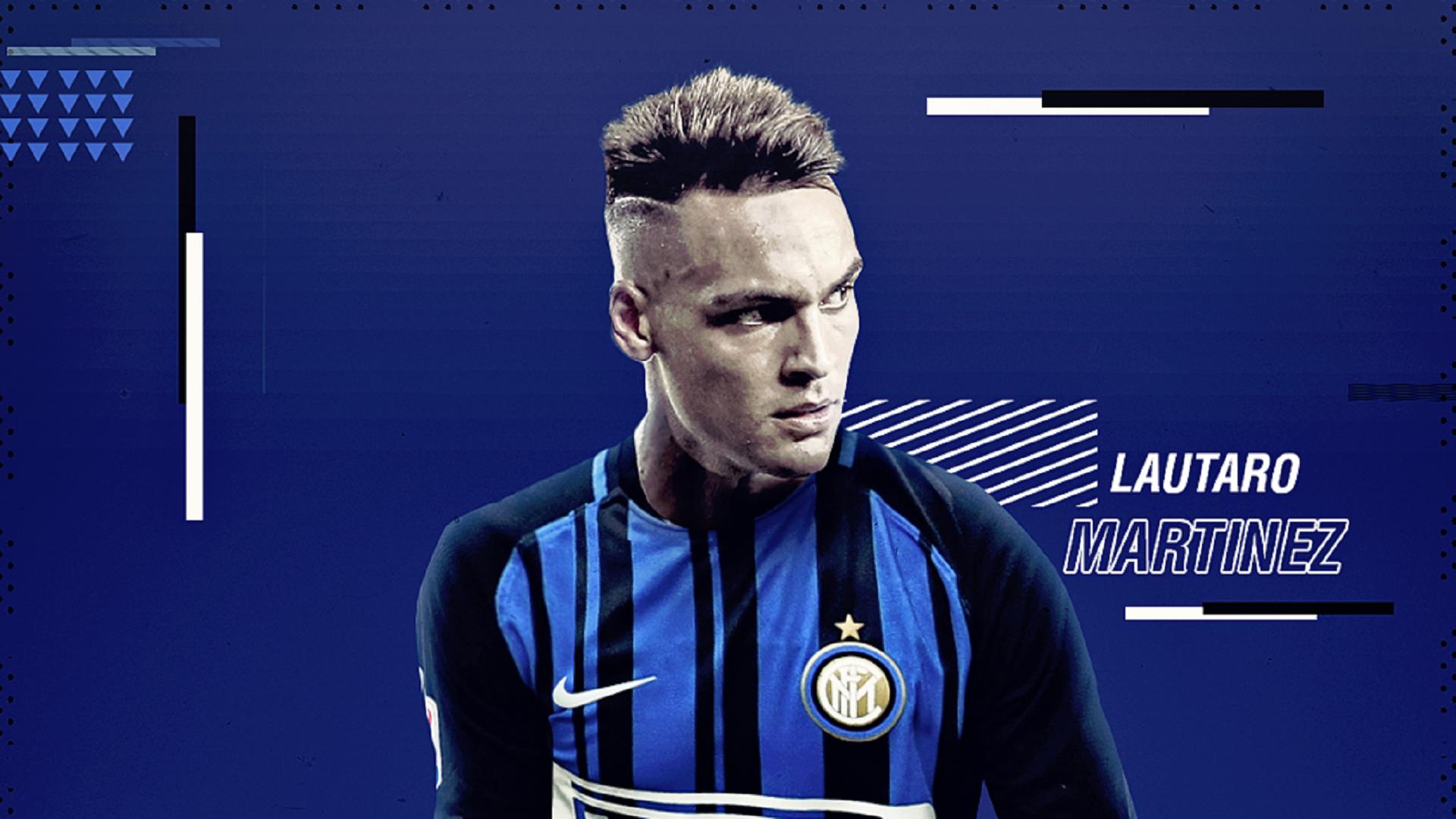 Inter, brutta sconfitta col Sion. Spalletti: