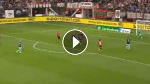 Play Bertrand Traore Ajax