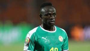 Sadio Mane - Senegal