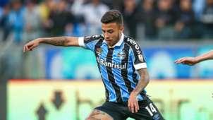 Matheus Henrique Grêmio Palmeiras Libertadores 20082019