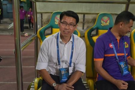 Tan Cheng Hoe Kedah Malaysia Super League 04032017