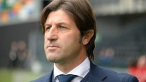 Rastelli Cagliari Serie A