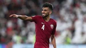 2019_6_13_Copa11_TarekSalman
