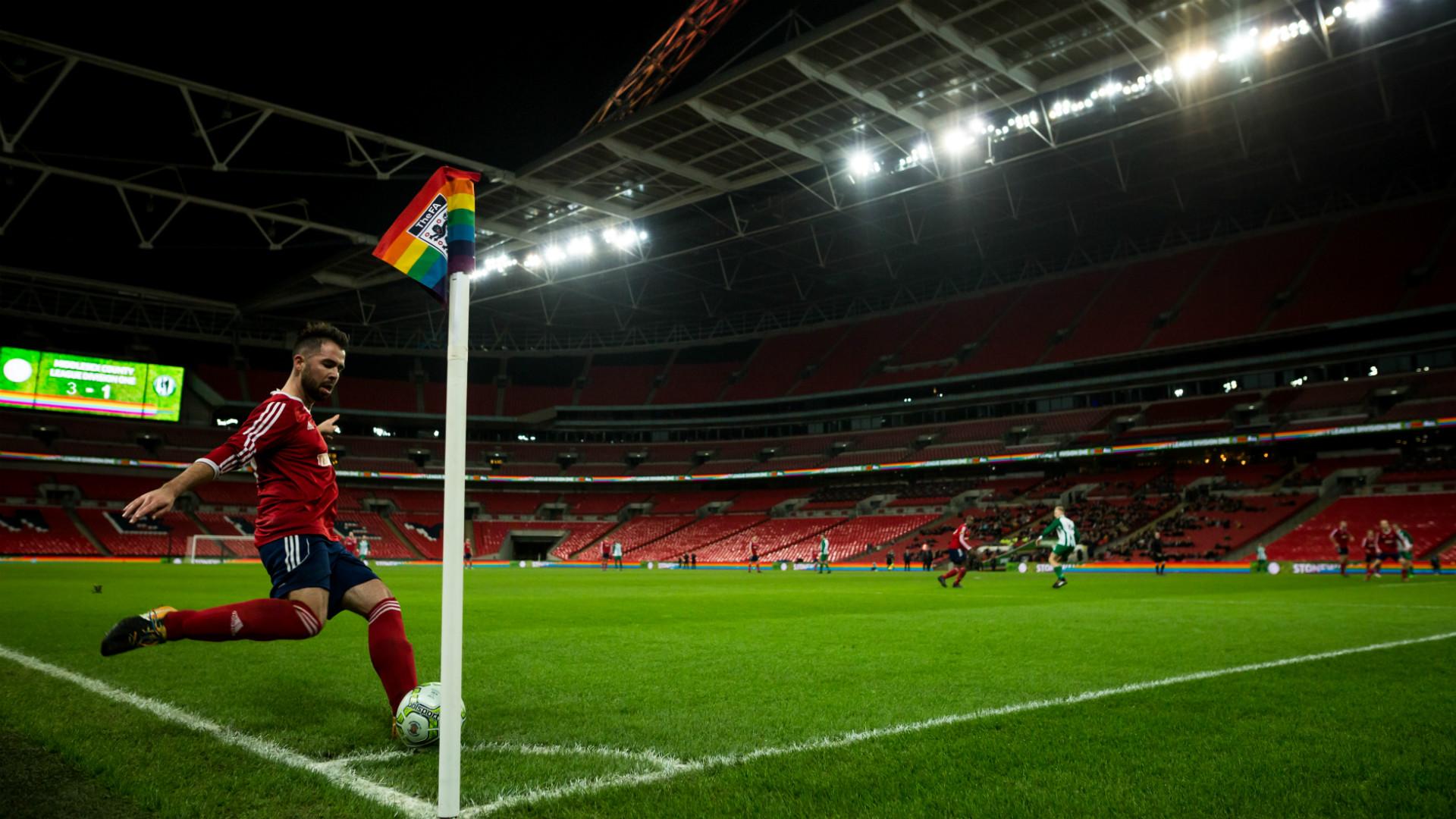 Stonewall FC