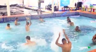 chapecoense_piscina