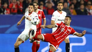 Bayern Sevilla 03042018