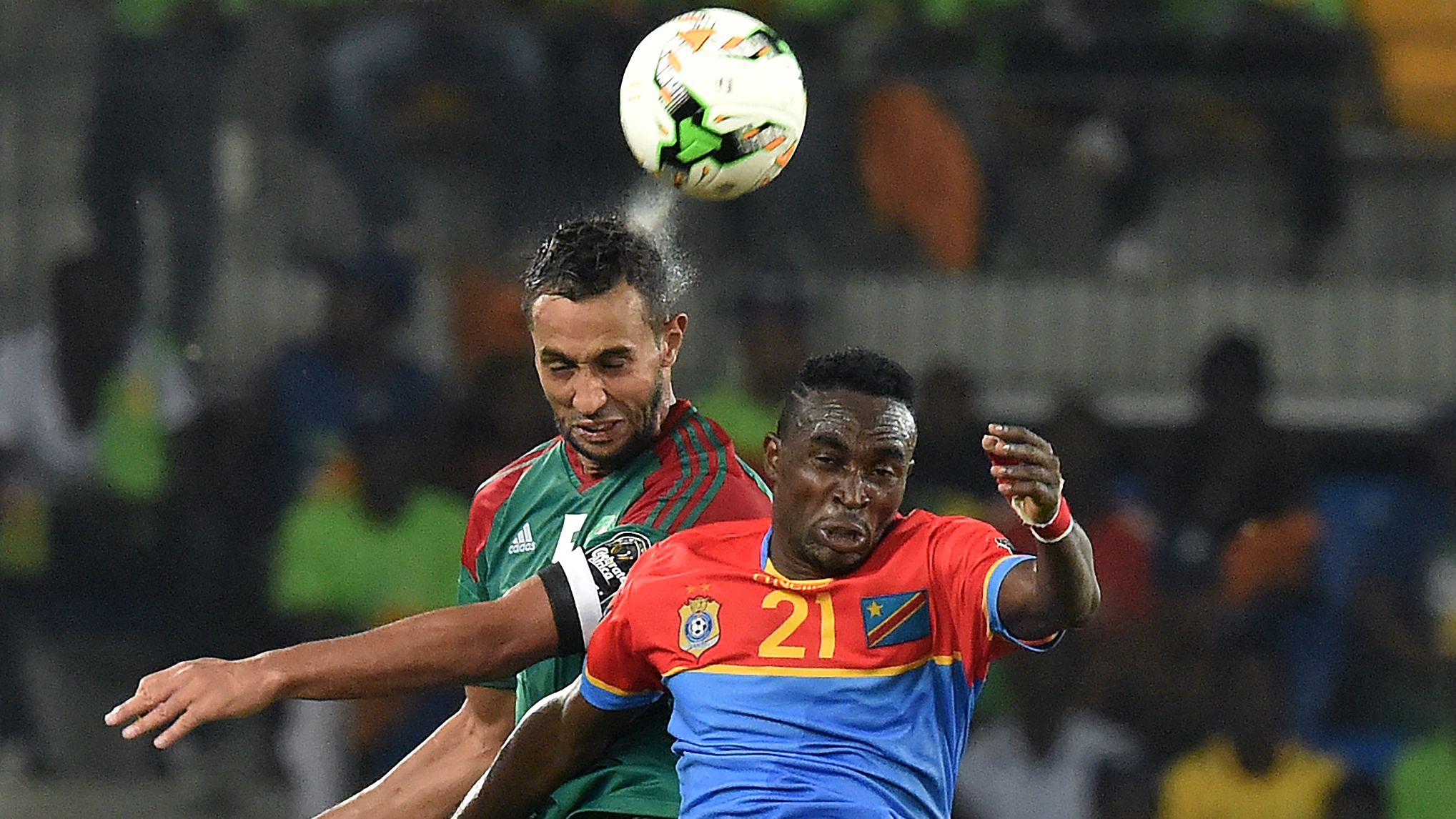 Africa, Marocco e Tunisia qualificate al Mondiale di Russia