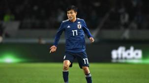 2017-12-10-yasuyuki-konno