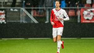 Michiel Kramer FC Utrecht 02102019