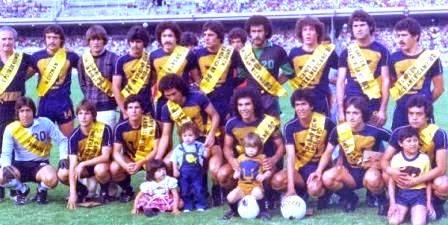 Copa Interamericana