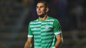 Lorenzo Gordinho, Bloemfontein Celtic, December 2018
