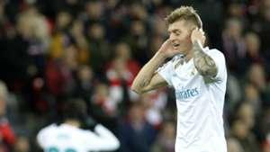 Athletic Bilbao Real Madrid La Liga