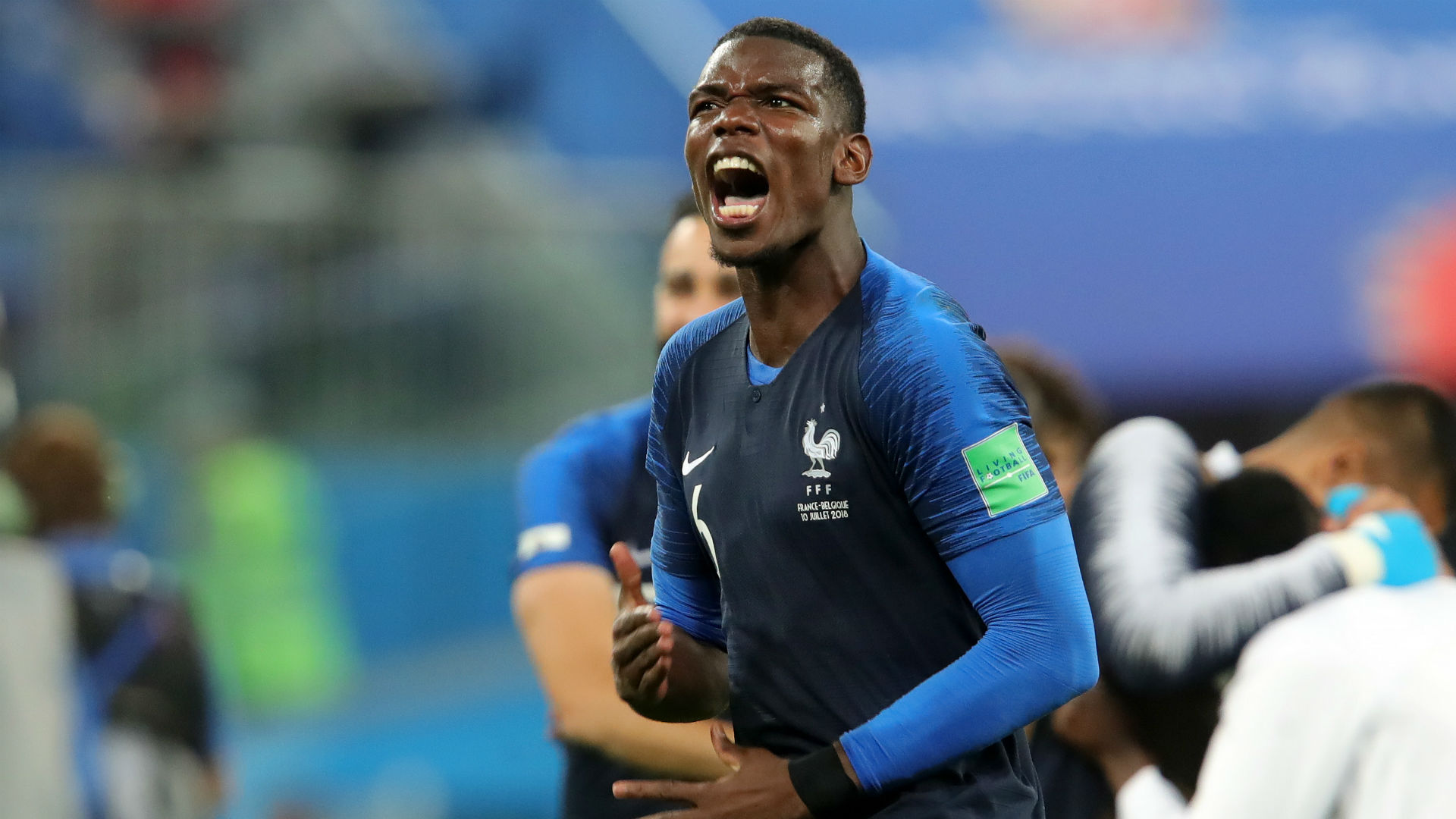 World Cup 2018 On US TV: How To Watch & Live Stream