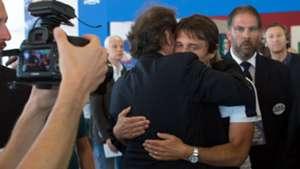 Antonio Conte Italien 07032016
