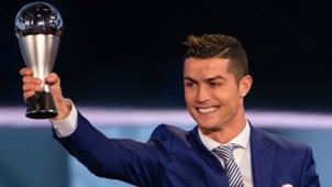 Cristiano Ronaldo,  LeBron James & Olahragawan Terkaya 2017 Versi Forbes