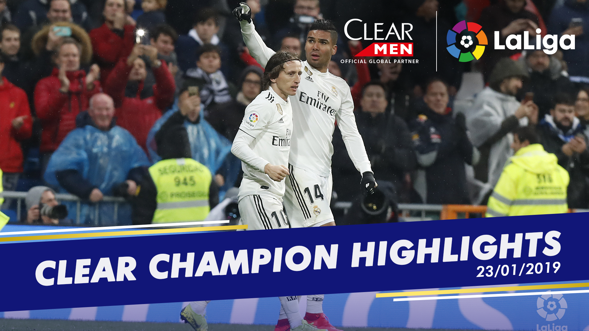 Clear Men La Liga Thumb 23012018