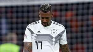 Jerome Boateng Germany