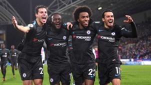 Chelsea EPL 12132017