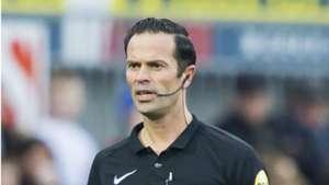 Bas Nijhuis, PEC Zwolle - Sparta, Eredivisie 03312018