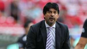 Jose Cardozo Chivas