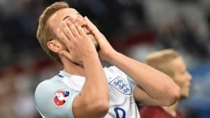 HD Harry Kane England Euro 2016