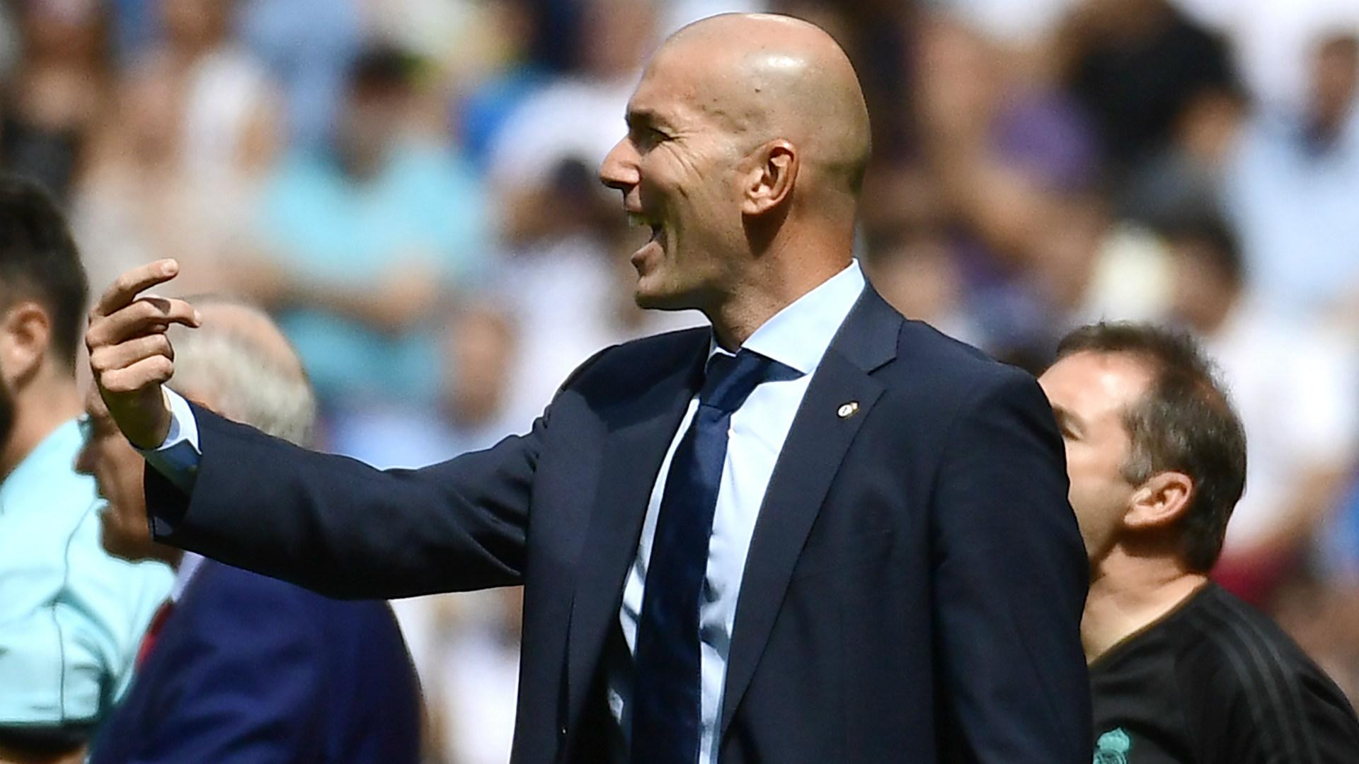 Espagne/3e journée - Le Real Madrid perd Benzema sur blessure
