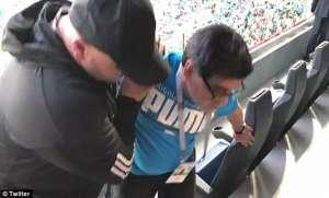 Maradona 15