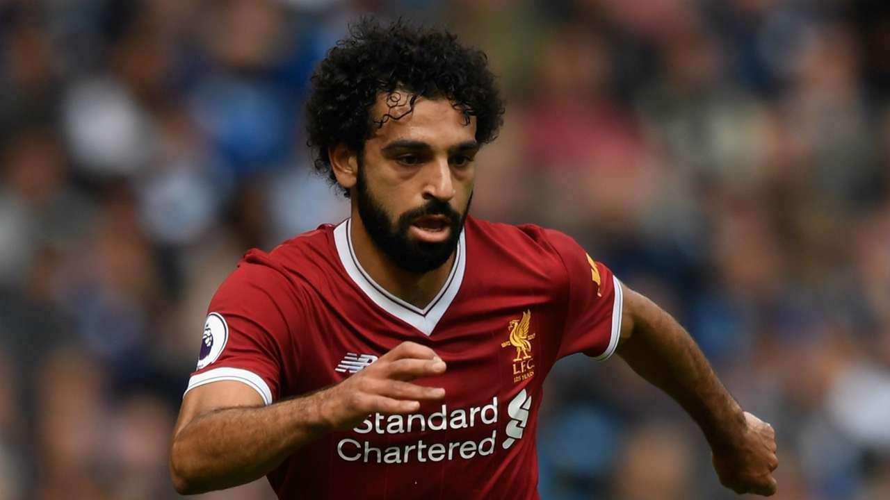 African All-Stars: Fantasy Premier League tips | Goal com