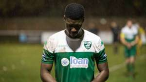 WATCH: They had one player! Can AI help Leatherhead FC raise their game?